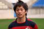 OFFICIEL : Ryuta Sasaki quitte Kashima