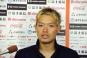 Omiya Ardija : Keigo Higashi est convoité