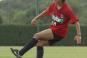 Kashima Antlers : Nouveaux contrats pour Ogasawara et Motoyama