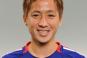 OFFICIEL : Kenta Kano quitte Yokohama F.Marinos