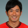 Nagoya Grampus : Prolongation au rabais pour Keiji Tamada ?