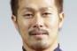 Omiya Ardija : Contrat non renouvelé pour Masahiko Ichikawa