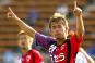 Kyoto Sanga FC : Kashima Antlers proche d'un accord avec Atsutaka Nakamura