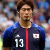 Albirex Niigata : Daisuke Suzuki proche de Kashiwa Reysol