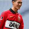 OFFICIEL : Tomoaki Makino rejoint définitivement Urawa