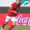 Jubilo Iwata : retour en Corée du Sud pour Han Sang-Woon