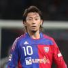 FC Tokyo : Yohei Kajiyama proche du Panathinaikos