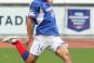 Yokohama F.Marinos : Omiya en pôle pour Kenta Kano