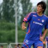 Nagoya Grampus : Un intérêt pour Kisho Yano ?
