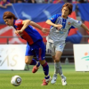 Vegalta Sendai : Iwata aussi intéressé par Kunimitsu Sekiguchi