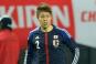 Vissel Kobe : Ça se décante pour Masahiko Inoha