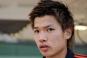 Cerezo Osaka : Takahiro Ogihara et le FC Nuremberg, accord imminent