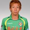 Omiya Ardija : Shohei Takahashi a signé