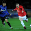 Gamba Osaka : Sota Nakazawa pressenti à Kawasaki Frontale