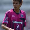 Cerezo Osaka : Une offre du FC Nuremberg pour Takahiro Ogihara ?