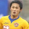 Urawa Red Diamonds : Objectif Kunimitsu Sekiguchi