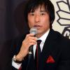 Masashi Nakayama : L'homme de tous les records