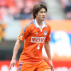 Kashiwa Reysol : Officiel pour Daisuke Suzuki, Taniguchi en approche