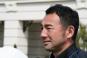 Gamba Osaka : Kenta Hasegawa remplace Masanobu Matsunami