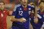 Albirex Niigata : Urawa va prêter Mizuki Hamada