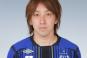 Vegalta Sendai : Une recrue offensive avec Hayato Sasaki