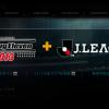 Winning Eleven 2013 : J.League Pack – Le Test