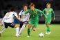 Les espoirs de la J.League 2 : Shohei Takahashi (9/10)