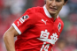 Les espoirs de la J.League 2 : Kosuke Taketomi (7/10)