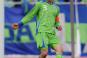 Les espoirs de la J.League 2 : Wataru Endo (8/10)