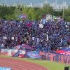 Aperçu J.League 2013 : Ventforet Kofu