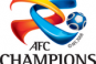 Asian Champions League 2014 : Calendrier des 1er et 2 avril