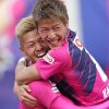 Preview J1 : Cerezo Osaka – Vegalta Sendai