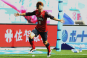 J.League 1 : Un bon point pour le Kashima Antlers de Toninho Cerezo
