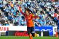 J.League 1 : Faux départ pour le Jubilo Iwata