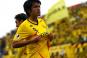 Preview J1 : FC Tokyo – Kashiwa Reysol