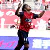 Preview J1 : Sanfrecce Hiroshima – Kashima Antlers