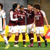 Preview J2 : Vissel Kobe – Consadole Sapporo