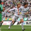 Preview J2 : Avispa Fukuoka – Montedio Yamagata