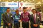 Preview J2 : Gamba Osaka – Kyoto Sanga FC
