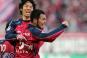 Preview J2 : Ehime FC – Fagiano Okayama