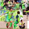 Preview J2 : JEF United Chiba – Gainare Tottori