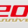 J.League : Un match anniversaire pour les 20 ans
