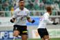 Preview J2 : Vissel Kobe – Montedio Yamagata