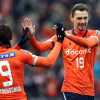 Preview J1 : FC Tokyo – Omiya Ardija