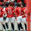 Preview J1 : Omiya Ardija – Urawa Reds