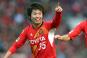 Preview J1 : Nagoya Grampus – Sanfrecce Hiroshima