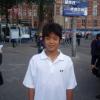 J.League : Omiya teste des jeunes