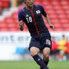 Mondial 2014 : Higashi à la place de Honda ?