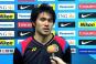 Mondial 2014 : Masato Kudo et Keigo Higashi dans le groupe !