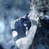 Coupe des Confédérations 2013 : Ces Nippons qu'on aimerait voir
